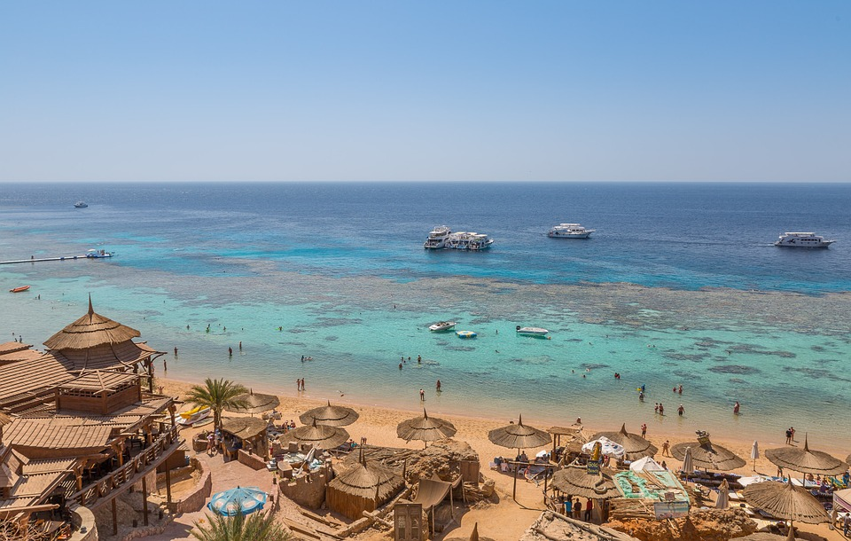 Best-hotels-for-snorkeling-in-Hurghada