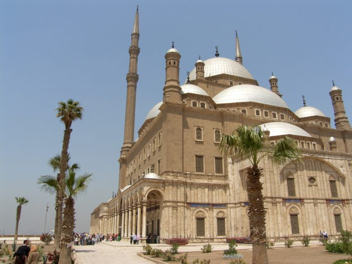 mosque-1057009_1920
