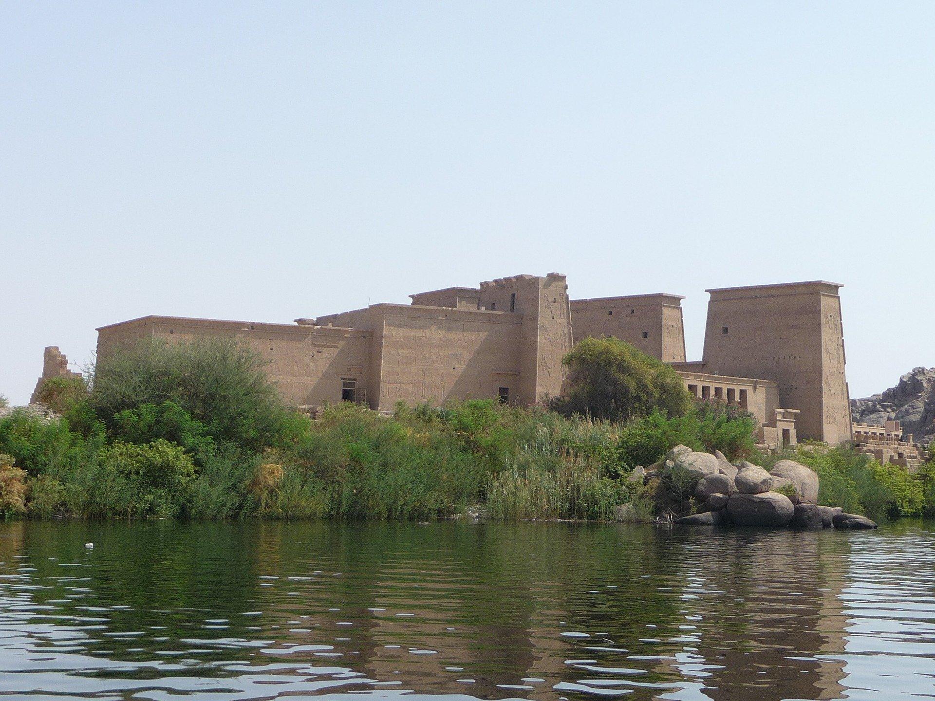 egypt-2408951_1920(2)