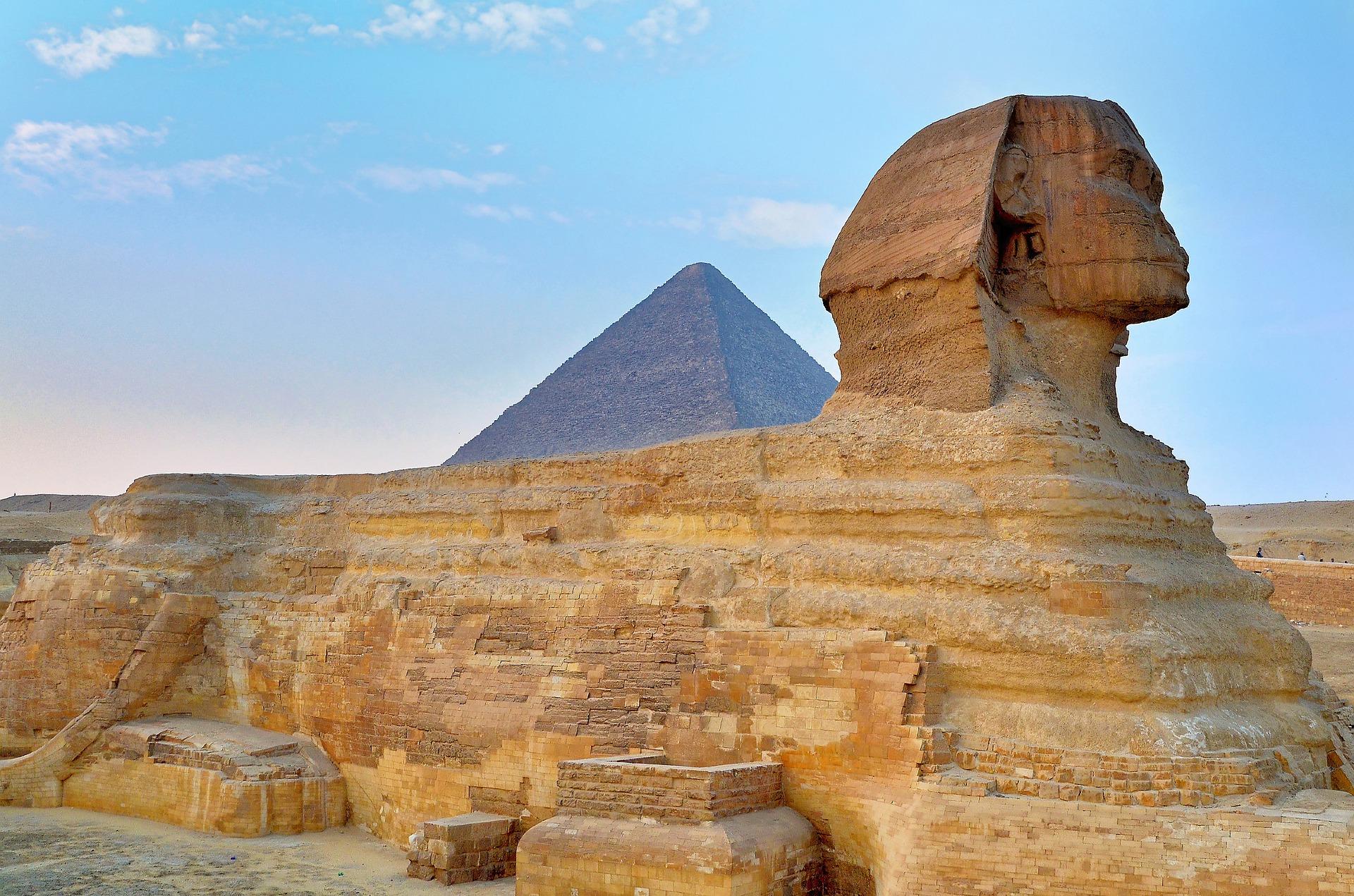 egypt-3088056_1920
