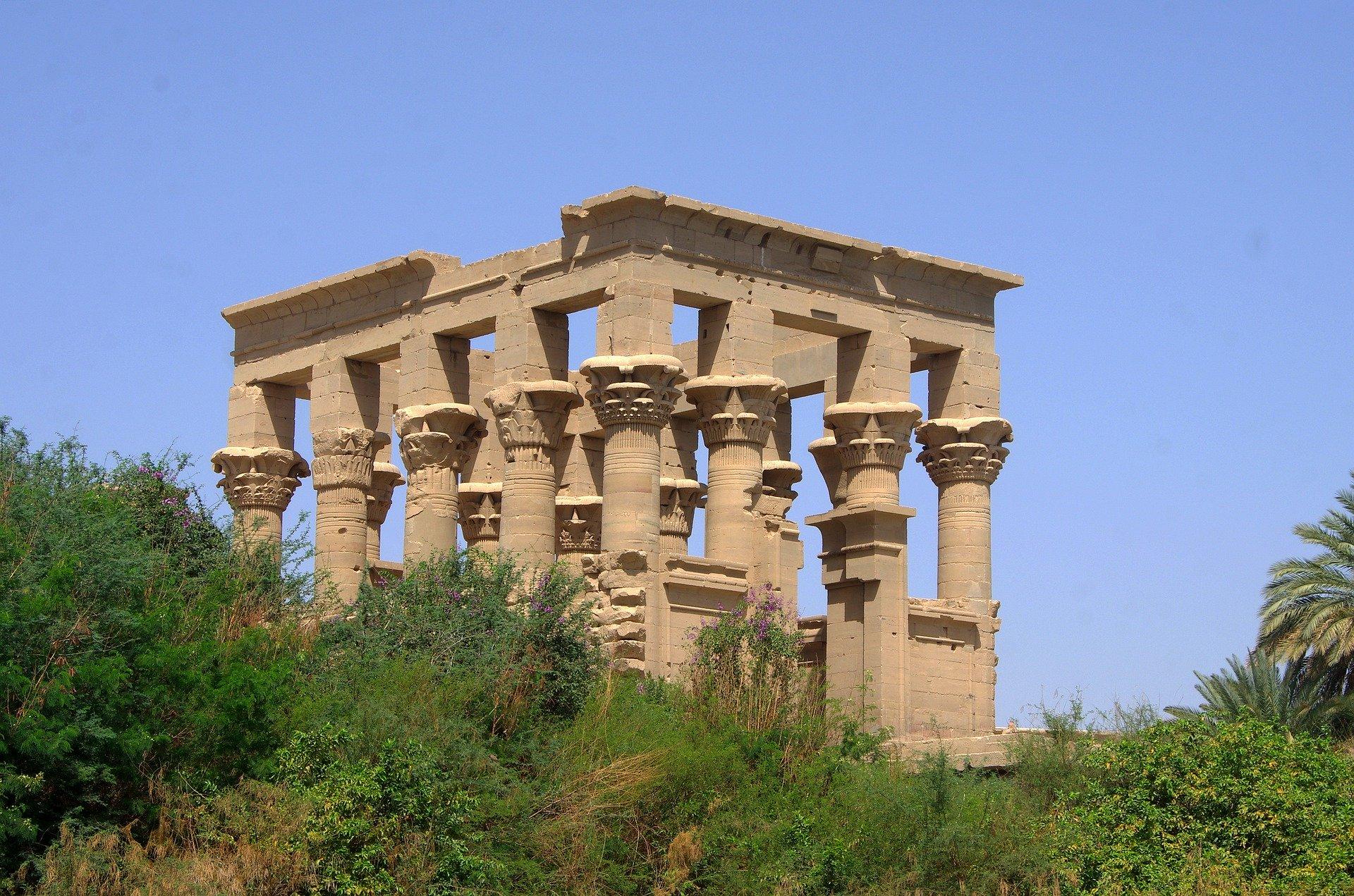 egypt-4808389_1920