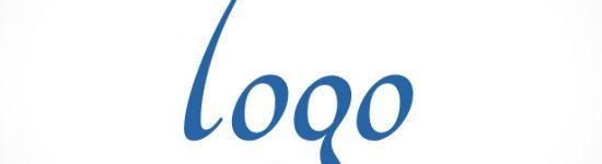 logo-logo1